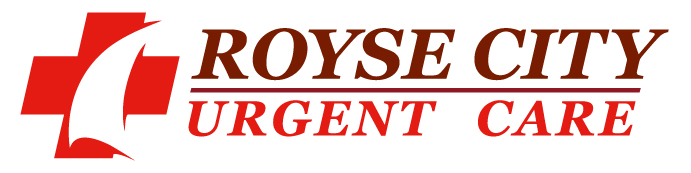 Royse City Urgent Care